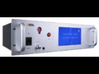 DS-9000-智能廣播控制主機