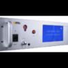 智能廣播控制主機-DS-9000圖片