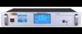 DS-3000-智能廣播編程器