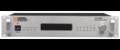 DS-9602-受控型數字調諧器