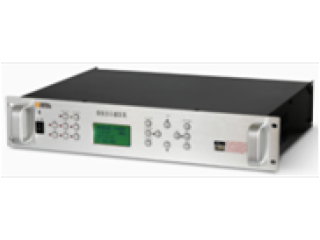 智能数码MP3编程器(8G内存)-YC-1000图片