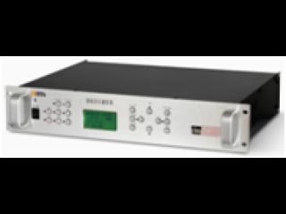 YC-1000-智能數碼MP3編程器(8G內存)