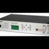 智能數碼MP3編程器(8G內存)-YC-1000圖片