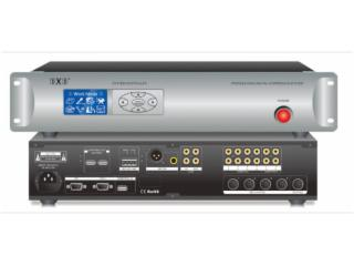 MB28-无线会议主机