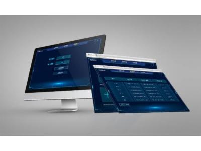 BR-IPPC-坐席抓屏软件