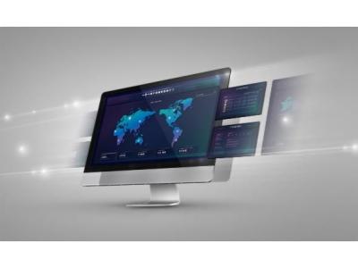 BR-IDCP-宏媒体管控平台