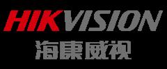 海康威視Hikvision