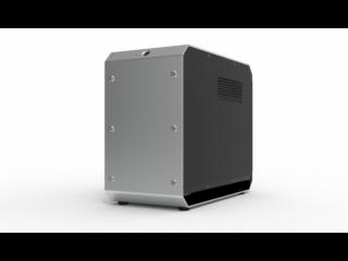 DEV8420-Digital Engine DEV8420