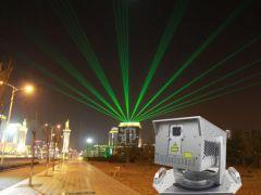 廣州奧亮供應戶外激光燈