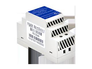 P0130AA/P0124AB-导轨式系统电源