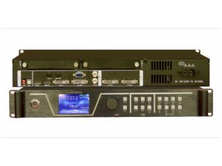LED视频处理器BVP828-LED视频处理器BVP828图片