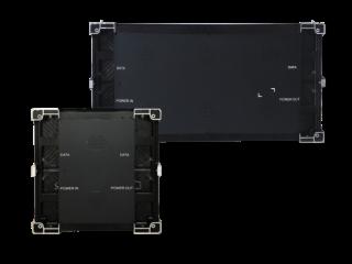 E2 E29 E3 E5-户内固装显示屏