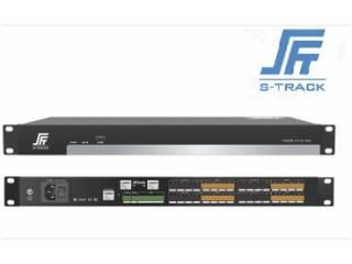TIGER-聲菲特 S-TRACK D系列音頻處理器
