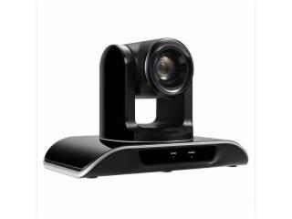 VP-HD201F-高清视频会议摄像机 录播摄像机 企业会议专用摄像机