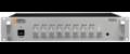 DS-9611-8路前置信号放大器