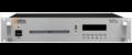 DS-9612-數碼播放器