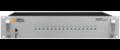 DS-9616-16路電源時序器