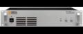 DS-9619-10路監聽器