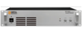 DS-9619-10路监听器