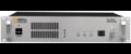 DS-9620-16路數碼監聽器