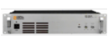 DS-9625-市话接驳器