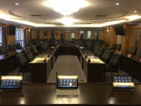 會議室圖片