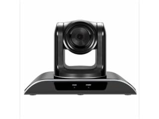 VP-HD201F/U3-远程视频会议 视频摄像机 USB3.0高清摄像机