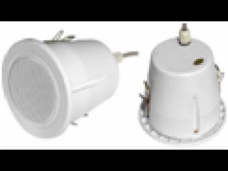 KC-032-防水吸顶喇叭