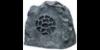 仿真石頭音箱-T-603圖片