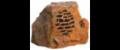 T-615-仿真石头音箱