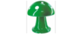 T-624-卡通蘑菇音箱