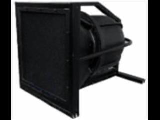 DK-1500-远程号角喇叭
