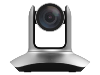 JWS320-12倍HDMI+USB2.0-金微视JWS320高清视频会议摄像机