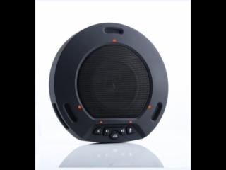 JWS25D-金微視JWS25D高清視頻會議全向麥會議電話