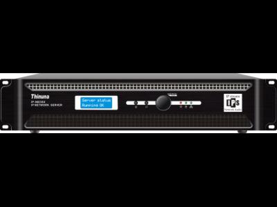 IP-9603SX-中型服務器