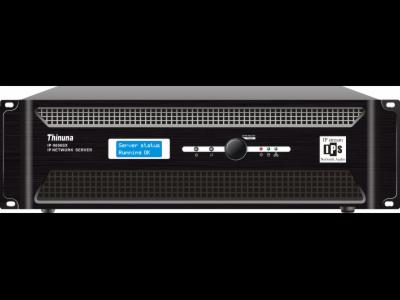 IP-9606SX-大型服務器