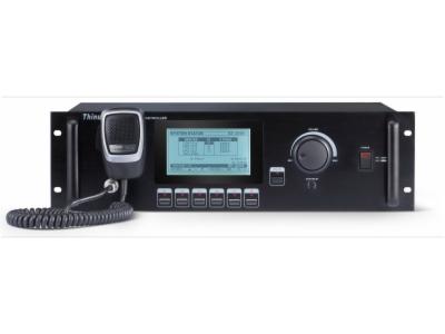 DSC-8300-中央控制器