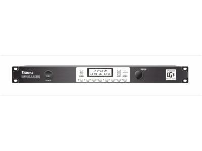 IP-9618AOZ8-网络分区控制器