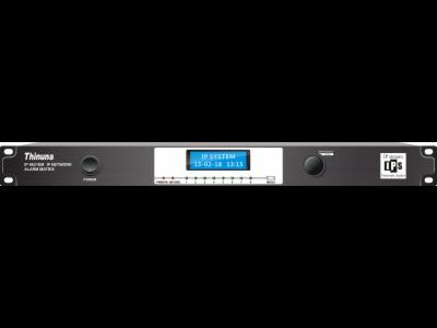 IP-9621EM-网络报警矩阵