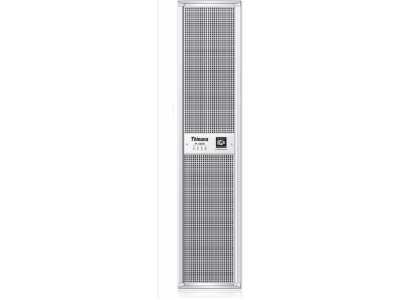 IP-80SK-網絡有源音柱