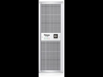 IP-40SK-網絡有源音柱