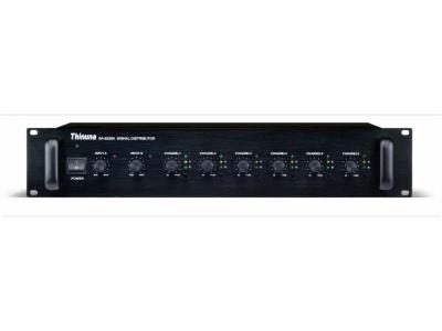 SA-6228A-信號分配器