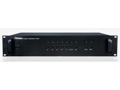 VP-6222A-报警钟声信号发生器