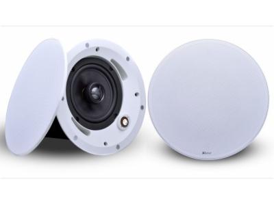 GS-5CT,GS-6CT,GS-8CT-超高品质同轴天花音箱