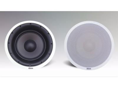 MS-10SUB-高品质重低音天花音箱
