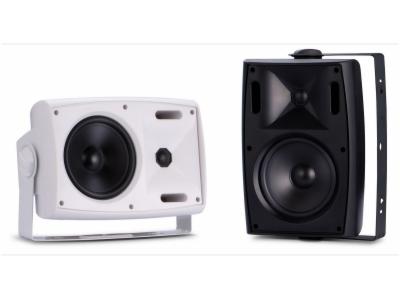 FS-X4,FS-X5,FS-X6,FS-X8-通用型高品质时款音箱(多功能灵活型)