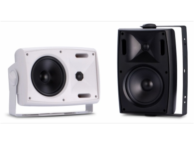 FS-X4,FS-X5,FS-X6,FS-X8-通用型高品質時款音箱(多功能靈活型)