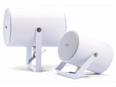 HW-210B,HW-220B-全天候雙指向投射喇叭
