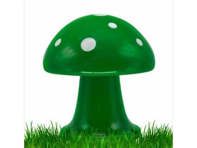 LS-703-30W蘑菇草坪音箱
