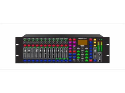 RMX-D14-机柜式数字调音台